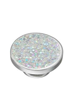 Shoptiques Product: Shimmer Jewelpop