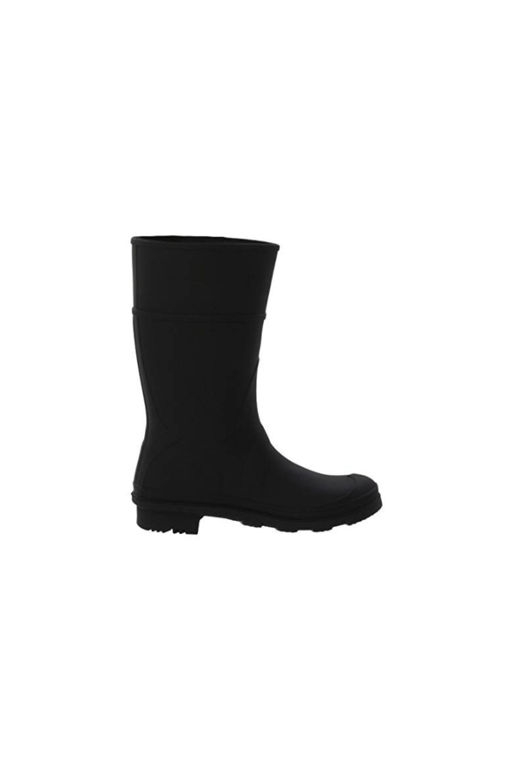 Kamik Kids Raindrops Boots - Front Cropped Image