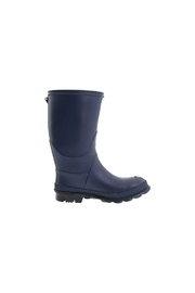 Kamik Stomp Kid's Rainboot - Front cropped