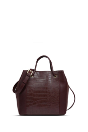 Pixie Mood Kamila Tote - Front cropped
