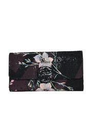 GUESS Handbags Kamryn Slg Wallet - Product Mini Image