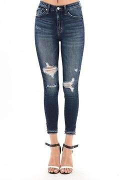 Shoptiques Product: Clermont Jean