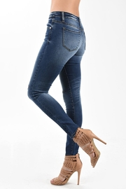 Kan Can Jeans - Product Mini Image
