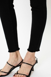 KanCan Addison Skinny Jeans - Other