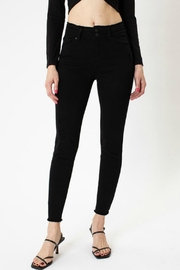 KanCan Addison Skinny Jeans - Product Mini Image