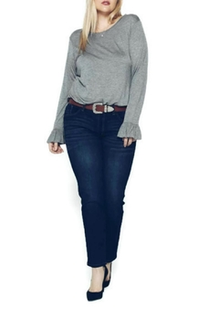 Shoptiques Product: Holly Maya Jeans