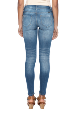KanCan Mid Rise Jeans - Alternate List Image