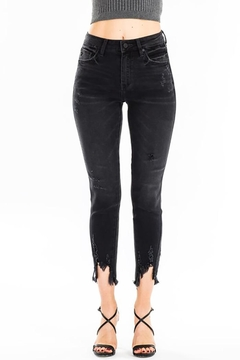 Shoptiques Product: Kancan High Skinny