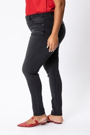 KanCan Kancan Mid-Rise Skinny Jeans - Other