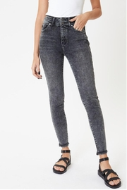 KanCan Nelly Super-Skinny Kancan - Front cropped