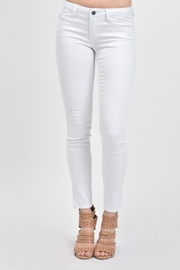 KanCan Skinny Crop - Product Mini Image