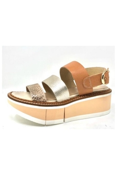 Shoptiques Product: Kanna 20101 Sandals