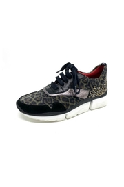 Kanna 9891 Sneakers - Product Mini Image