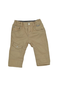 Shoptiques Product: Khaki Pants