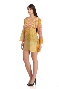 Shoptiques Product: Kara Tunic