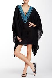 Kareena's Black Kaftan - Product Mini Image