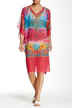 Kareena's Multi Color Coverup - Product List Image