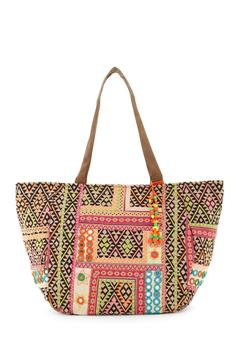 Shoptiques Product: Neon Colored Tote