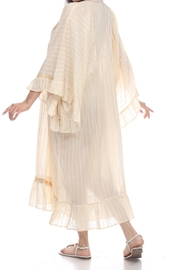 Kareena's Thread Emboroiderd Kaftans - Product Mini Image