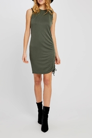 Gentle Fawn Karen Dress - Product Mini Image