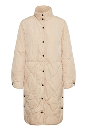 KAREN BY SIMONSEN Arya Puffer Coat - Product Mini Image