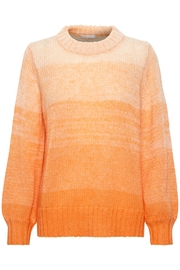 KAREN BY SIMONSEN Mohair Knitted Jumper - Product Mini Image