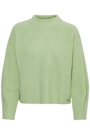 KAREN BY SIMONSEN Sara Knitted Pullover - Product Mini Image