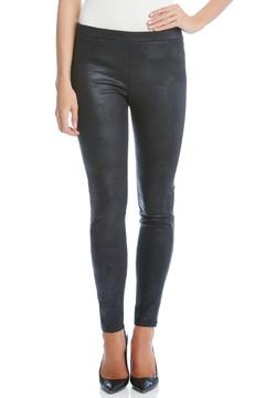 Shoptiques Product: Faux Leather Pant