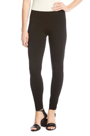 Karen Kane Knit Leggings - Product Mini Image