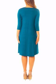 Karen Michelle Anna Dress - Alternate List Image