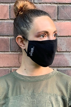 Karen Michelle Km Face Mask - Product List Image