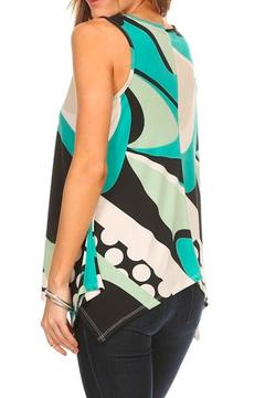 Shoptiques Product: The Maxine Top