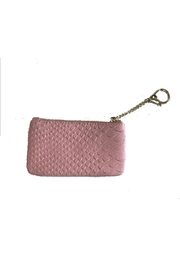 JULES KAE Kari Coin Purse - Product Mini Image