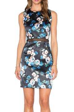 Shoptiques Product: Mason Mini Dress
