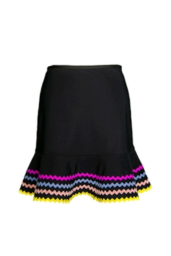 Shoptiques Product: Zola Pull-On Skirt