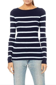 360Sweater Karlee Sweater - Product List Image