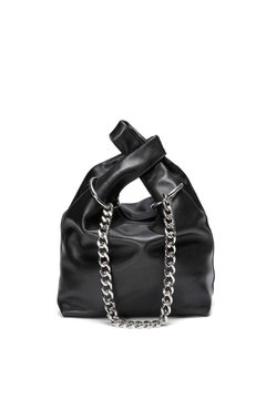 Rebecca Minkoff Karlie Chain Shopper - Alternate List Image