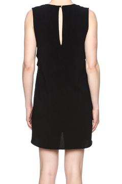 Shoptiques Product: Margot Cut Out Dress