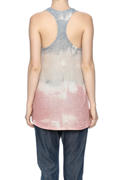Shoptiques Product: Multi Pastel Tank