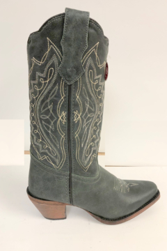 Shoptiques Product: Karly Boot