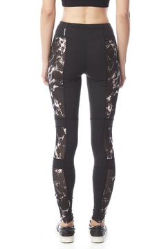 Shoptiques Product: Adeline Tight