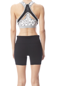 Karma Athletics Felix Bra - Alternate List Image