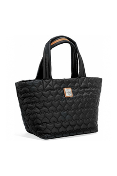 Shoptiques Product: Karter Large Tote