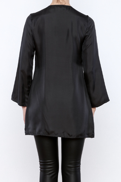 Shoptiques Product: Berenice Tunic
