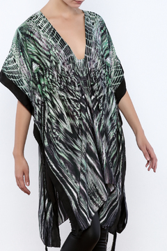 Shoptiques Product: Blanche Cover Up