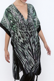 KAS New York Blanche Cover Up - Product Mini Image