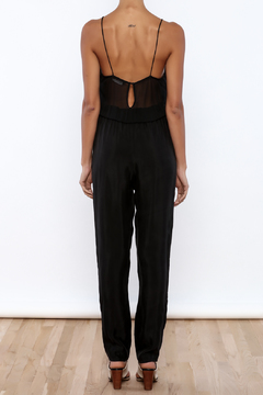 Shoptiques Product: Solange Jumpsuit