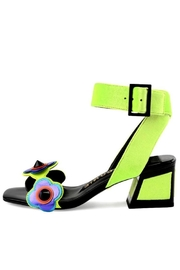 Kat Maconie Mabel Sandals - Product Mini Image