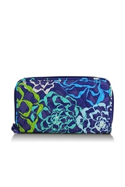 Vera Bradley Katalina Blues Accordion - Product Mini Image
