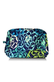 Vera Bradley Katalina Blues Cosmetic - Product Mini Image